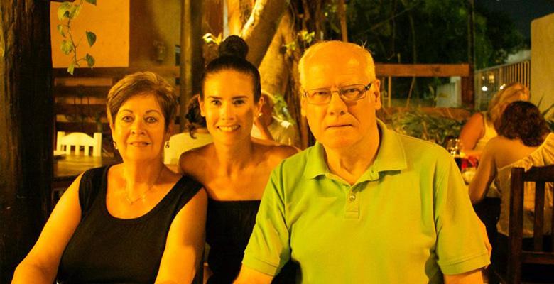 sarah-parents