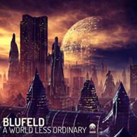 Blufeld - Emotional Tentacles