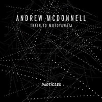 Andrew McDonnell - One Day In Kowloon