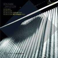 Ben Rama - Intuition (Wes Straub Remix)