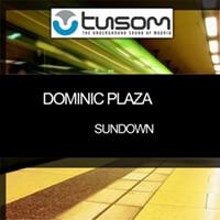 Dominic Plaza - Sundown