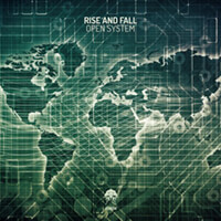 Rise and Fall - Open System