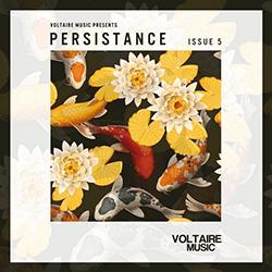 Fashion Victimz - Yotopia (Eli Nissan Remix)