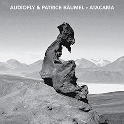 Patrice Baumel, Audiofly - Atacama