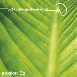 Vibrasphere - Erosion