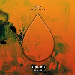 Delum - Bithynia
